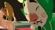 Smash Bros. Brawl : le retour des trophées