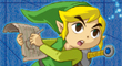 Link navigue jusqu'en Europe