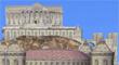 SSBB : le Temple est de retour
