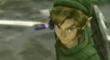Pub FR de Zelda TP Wii