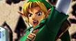 Du nouveau sur le Web Zelda