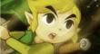 Puissance-Zelda remporte la Bataille sans fin