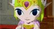 Zelda : Spirit Tracks, premières images