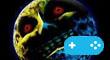 Majora's Mask enfin sur Console Virtuelle