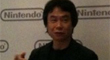 Zelda et le Super Guide selon Miyamoto