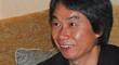 Miyamoto parle de la série et de Zelda Wii