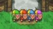 Nouvelle soluce Four Swords et recrutement
