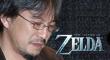 Zelda Wii : des surprises en vue [MAJ]