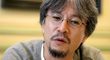 Aonuma parle encore : Spirit Tracks, Zelda Wii