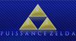 Bienvenue sur Puissance-Zelda v7 !