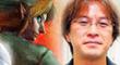 Zelda Wii : style graphique à définir