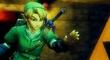 Zelda Wii : des fakes plus ou moins déguisés
