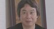 Miyamoto se confie à propos de Zelda Wii