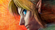 Nouvelles rumeurs autour de Zelda Wii