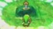 Bilan du mois de mai sur Puissance-Zelda