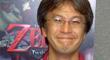 [MAJ] Zelda Wii : les infos d'Aonuma fuitées ?