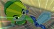 Zelda Wii : le cel-shading de retour ?