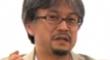 Iwata demande : Zelda Skyward Sword