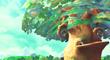 Skyward Sword : quelques infos de plus