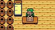 [MAJ] Un concours d'écriture sur Puissance-Zelda