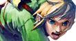Bilan du mois de juin sur Puissance-Zelda