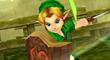De nouvelles images d'OOT 3DS [MAJ]