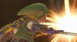 Skyward Sword en images lui aussi