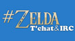 Week-end de quizz sur #Zelda