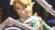 Un Link... à la maison !