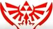 Le projet mystère de Miyamoto