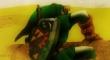 Un calendrier Zelda à télécharger