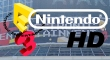 Une console Nintendo HD dès l'E3 ?