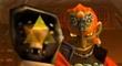 Nouveau trailer pour Ocarina of Time 3D