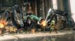 Wii U : la démo technique de Zelda en vidéo