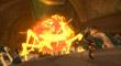 [MAJ] SwS : nouvelles de la table ronde de Miyamoto