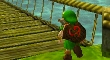 Ocarina of Time 3D disponible en Europe