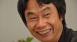 Miyamoto, Aonuma et cie tous azimuts