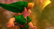 Le test d'Ocarina of Time 3D, enfin