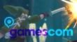 Des nouvelles Zelda de la gamescom