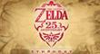 Zelda Symphony : tournée mondiale en 2012