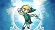 Quiz Zelda Officiel PZ: avis aux retardataires