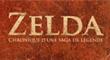 Zelda : chronique d'une saga de légende