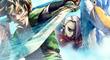 Puissance-Zelda recrute