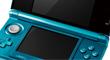 Zelda 3DS en préparation