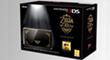 Une 3DS aux couleurs de Zelda