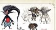 La chronologie officielle par Hyrule Historia [MàJ]