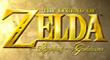 Zelda Symphony : nouvelle tournée en Amérique
