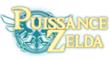 Bilan de 2011 sur Puissance-Zelda