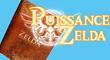 Concours Skyward Sword sur PZ