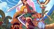 Link's Awakening en cadeau !